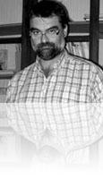 José Antonio Forcada Segarra